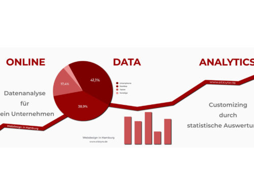 Sind Datenanalysen für KMUs notwendig?